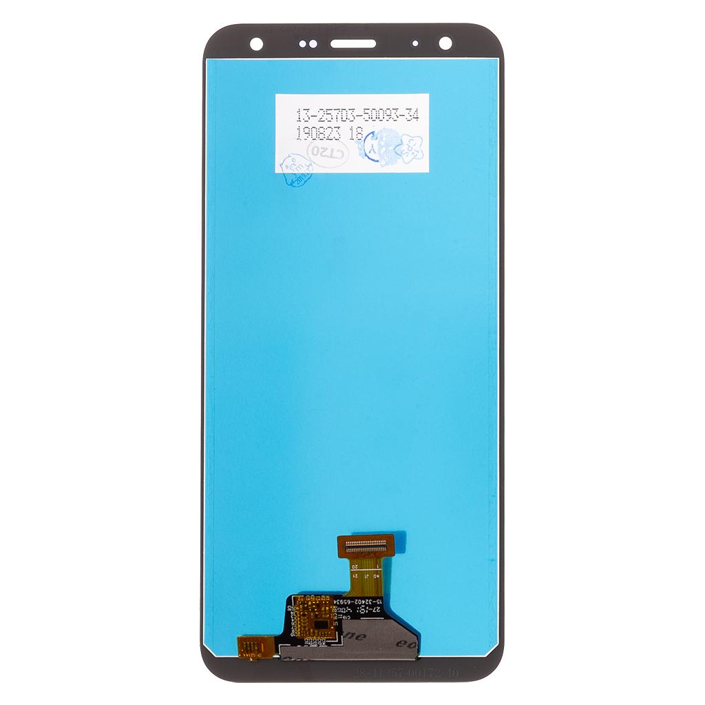 LG K40 LCD Display + Dotyková Deska Black
