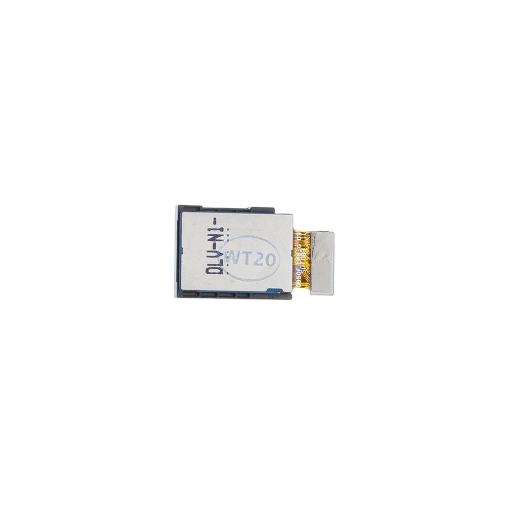 Samsung G950/G955 Galaxy S8/S8 Plus Zadní Kamera 12Mpx (SWAP)