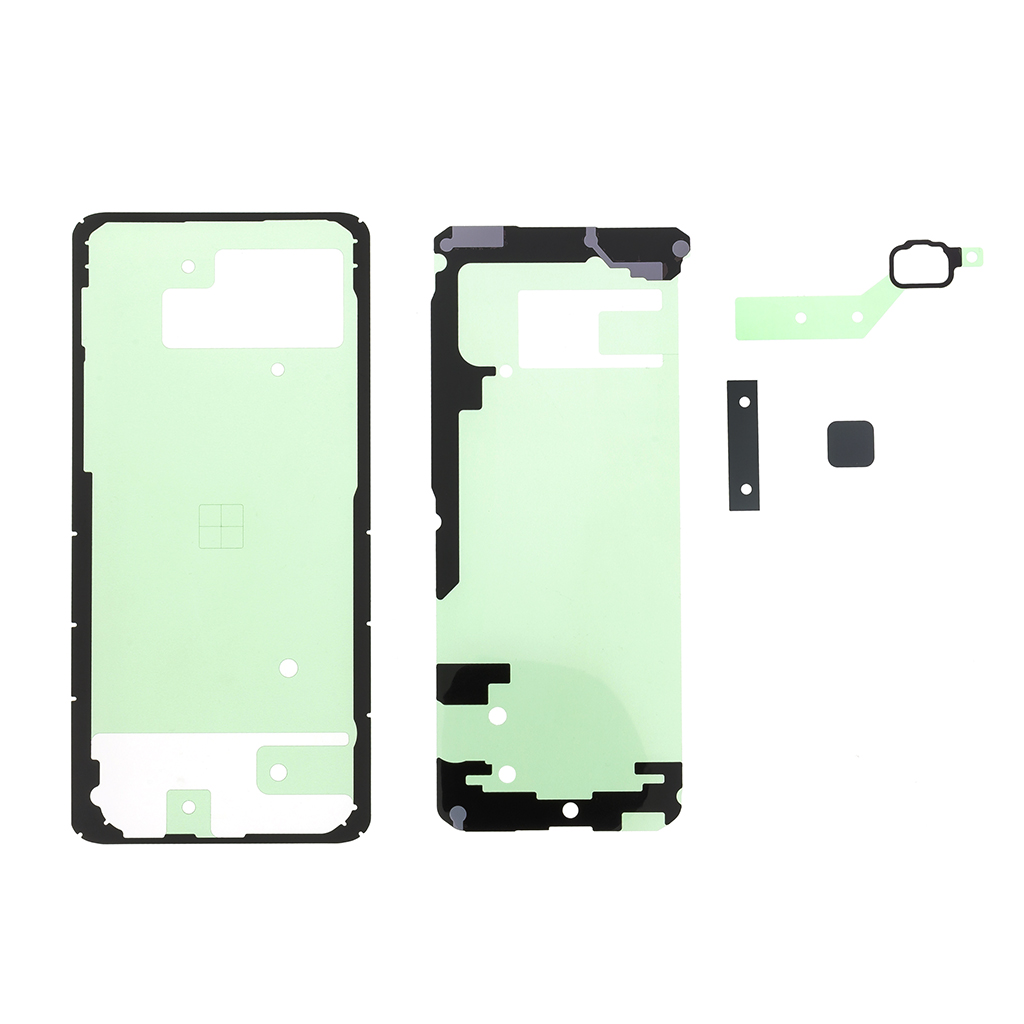 Samsung A530 Galaxy A8 Re-Work Lepicí Kit (Service Pack)