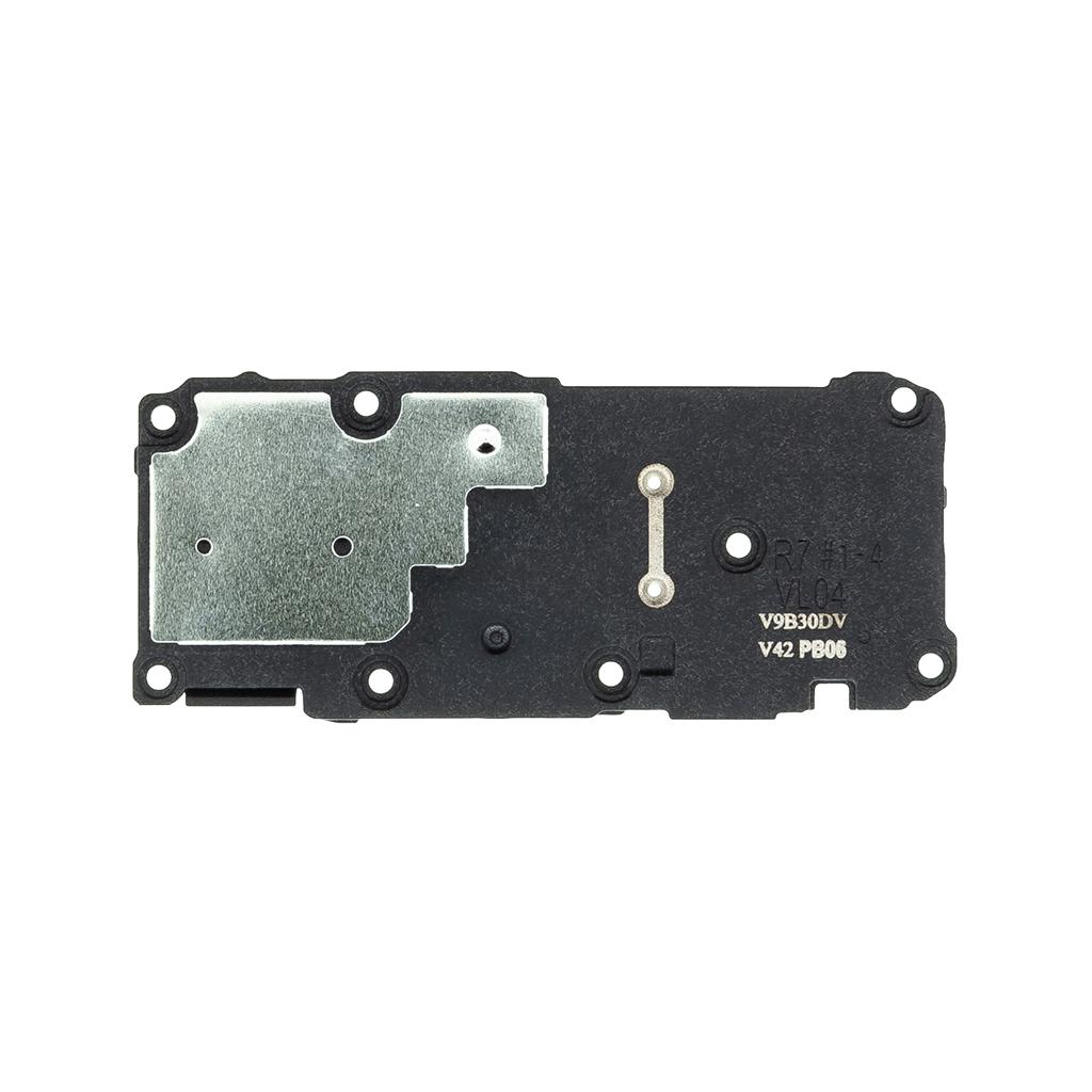 Samsung N770 Galaxy Note 10 Lite Reproduktor (Service Pack)