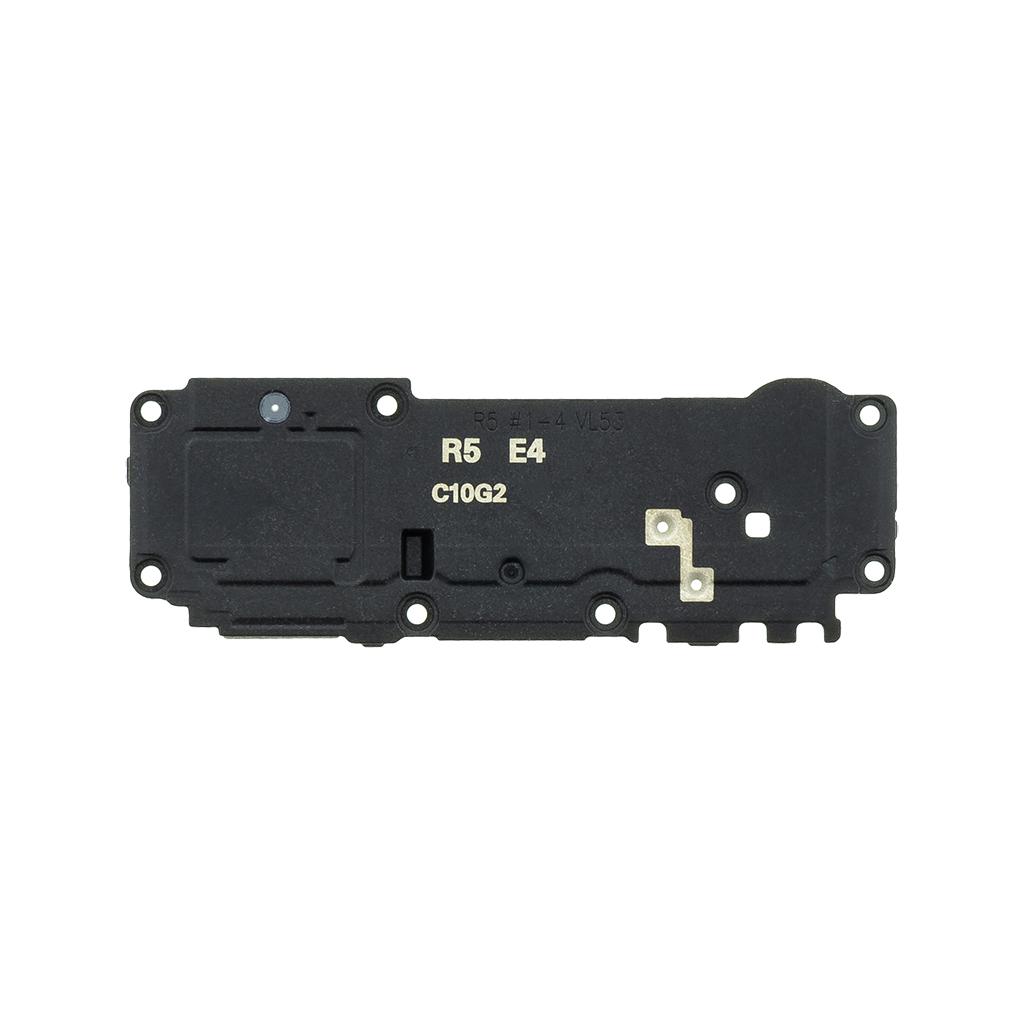 Samsung G770 Galaxy S10 Lite Reproduktor (Service Pack)