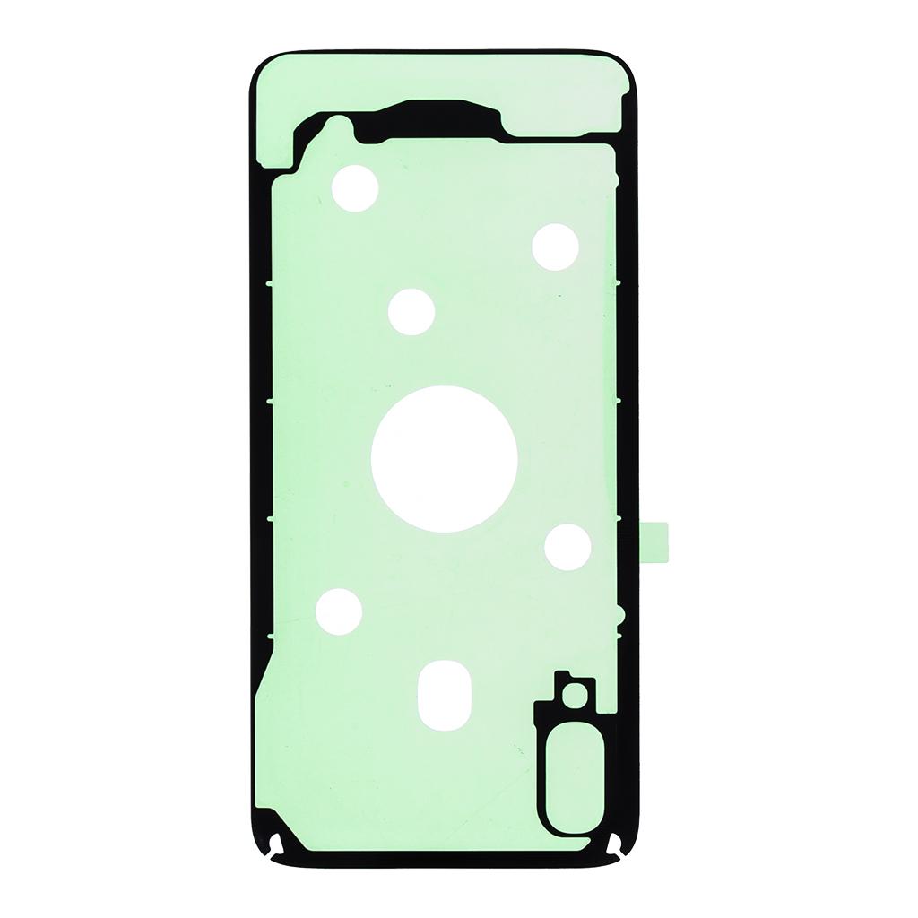 Samsung A405F Galaxy A40 Lepicí Páska pod Kryt Baterie (Service Pack)