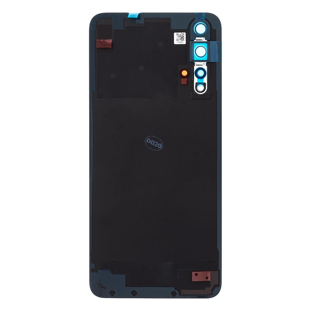 Honor 20 Kryt Baterie Blue (Service Pack)