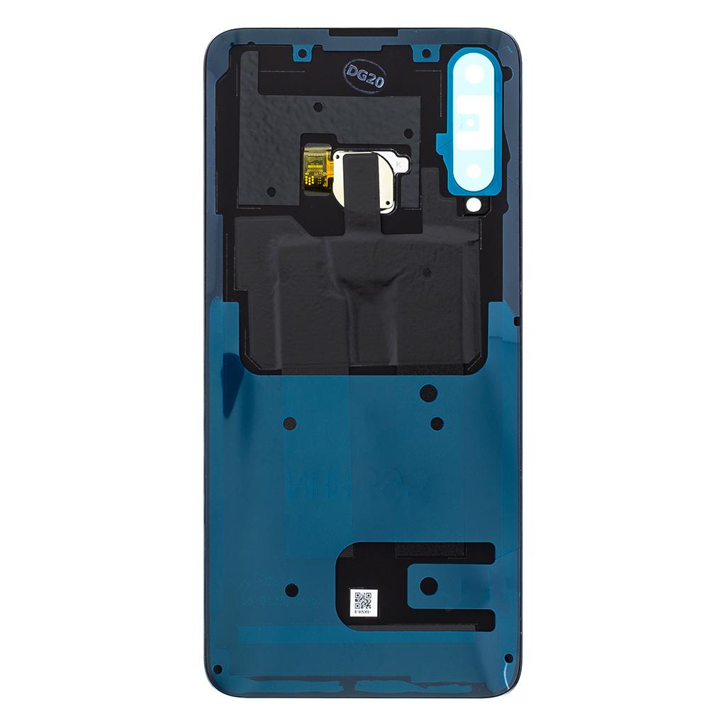 Honor 20 Lite Kryt Baterie Blue (Service Pack)