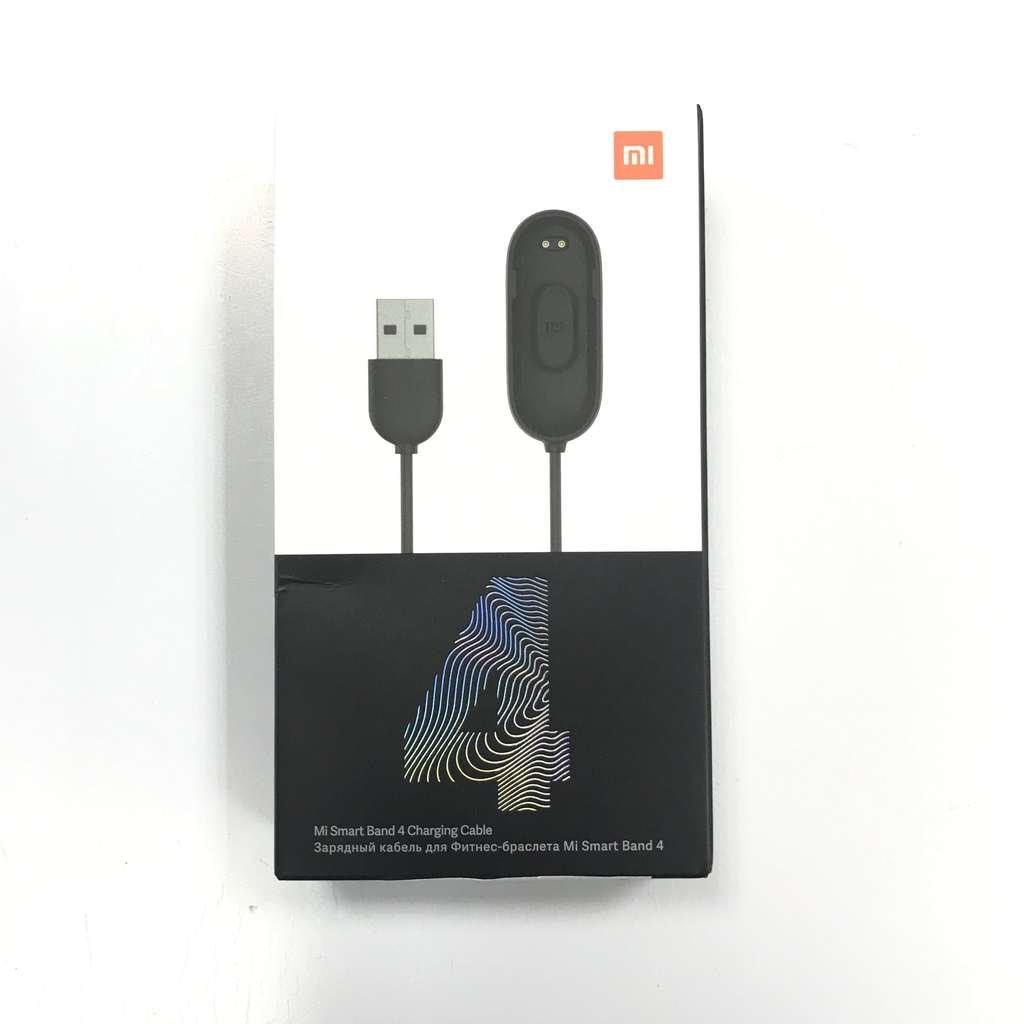Xiaomi Mi Band 4 Original Nabíjecí Kabel