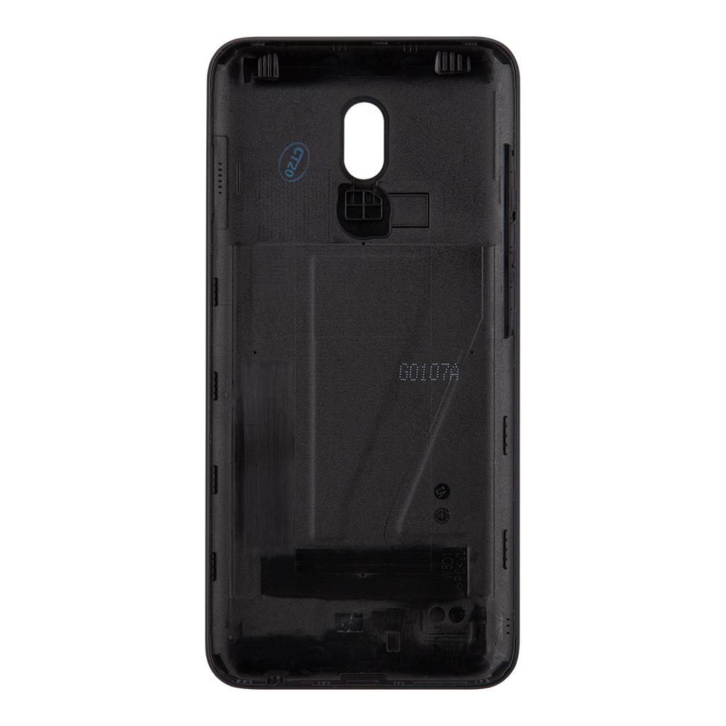 Xiaomi Redmi 8A Kryt Baterie Black