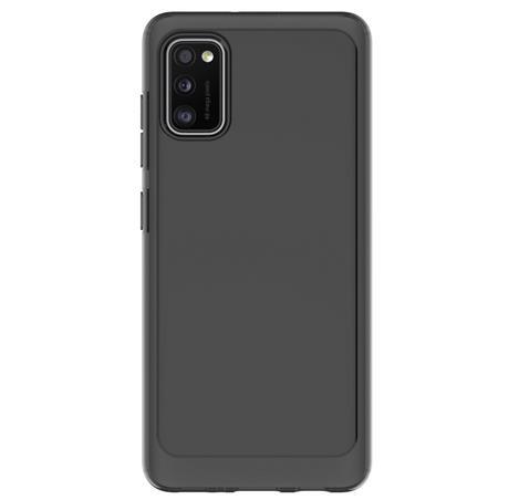 GP-FPA415KDA Samsung Protective Kryt pro Galaxy A41 Black 8809664567131