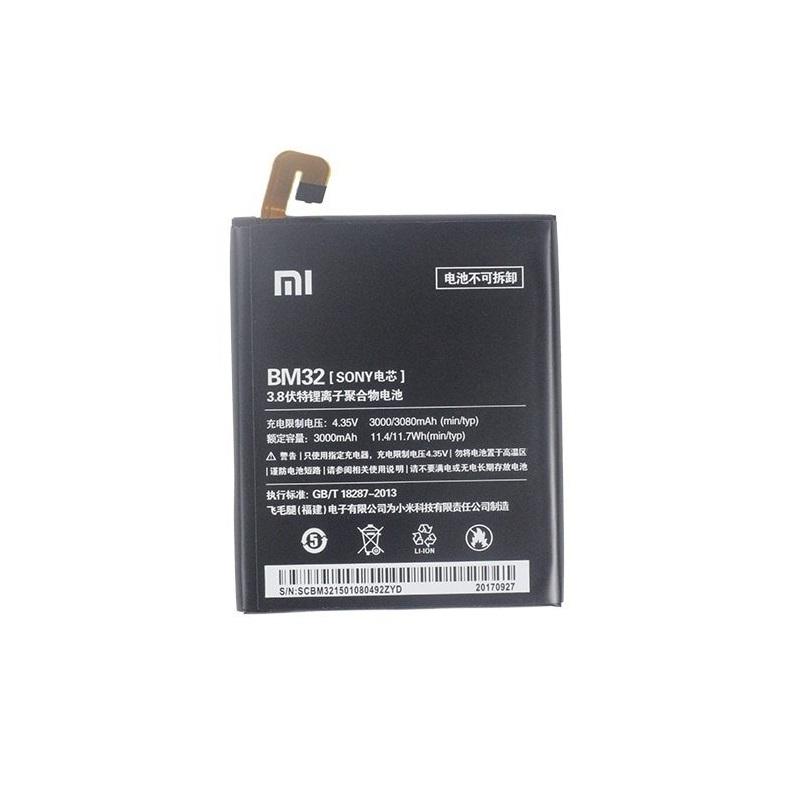 BM32 Xiaomi Baterie 3000mAh Li-Ion (Bulk)