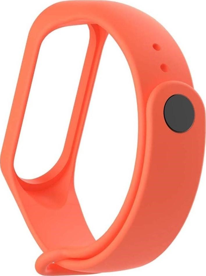 Xiaomi Original Mi Band 3/4 Strap Orange