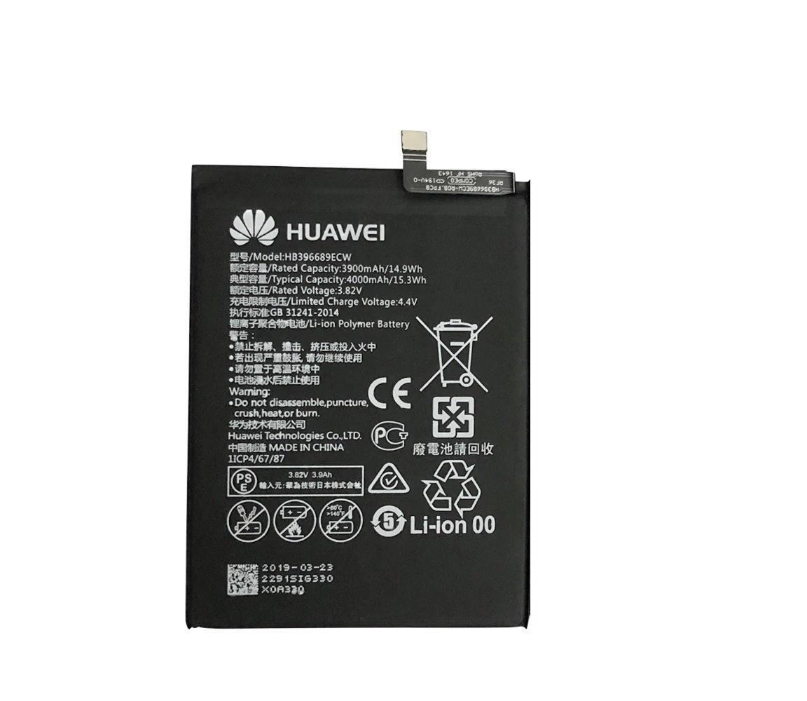 HB396689ECW Huawei Baterie 3900mAh Li-Ion (Service Pack)