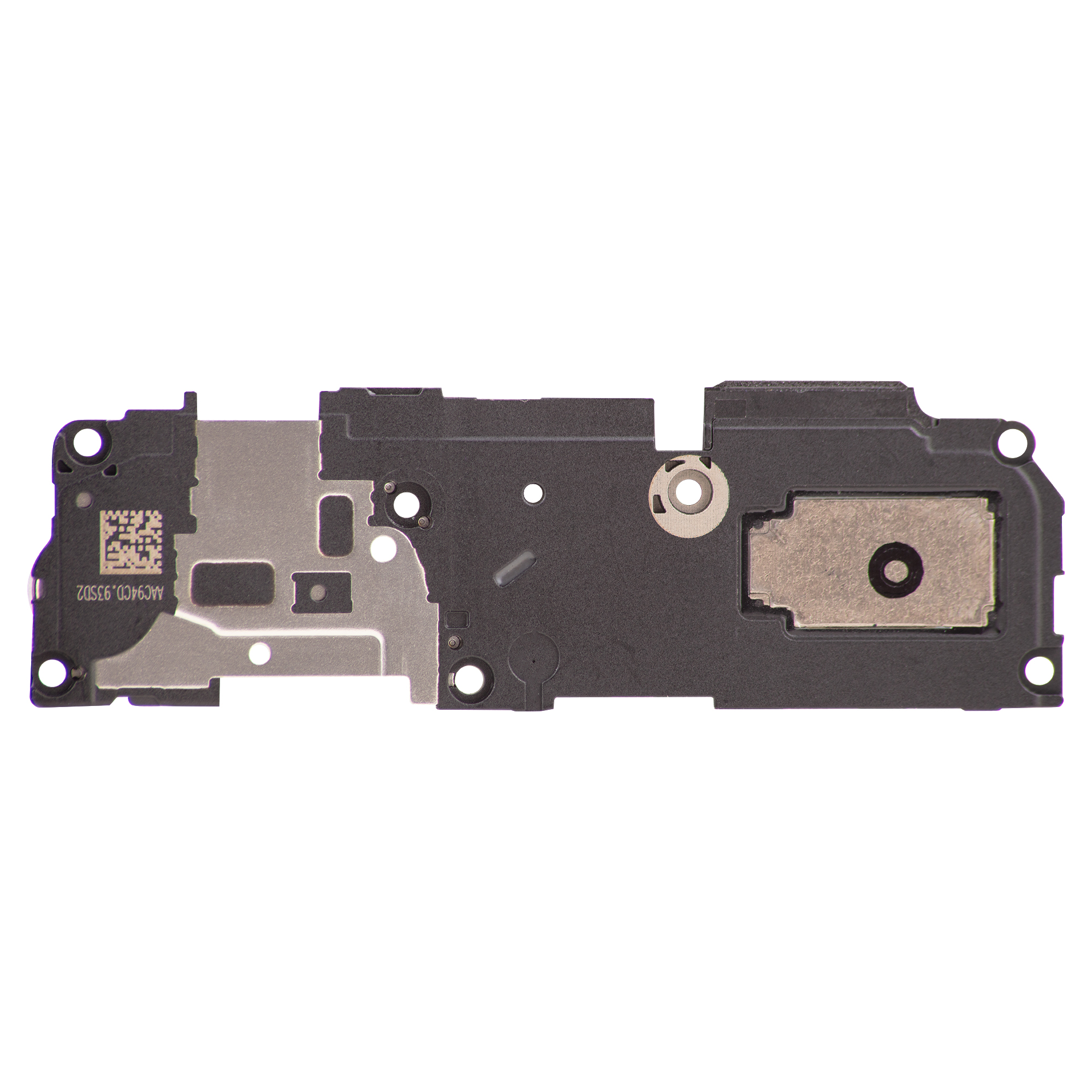 Huawei P20 Lite Reproduktor Modul (Service Pack)