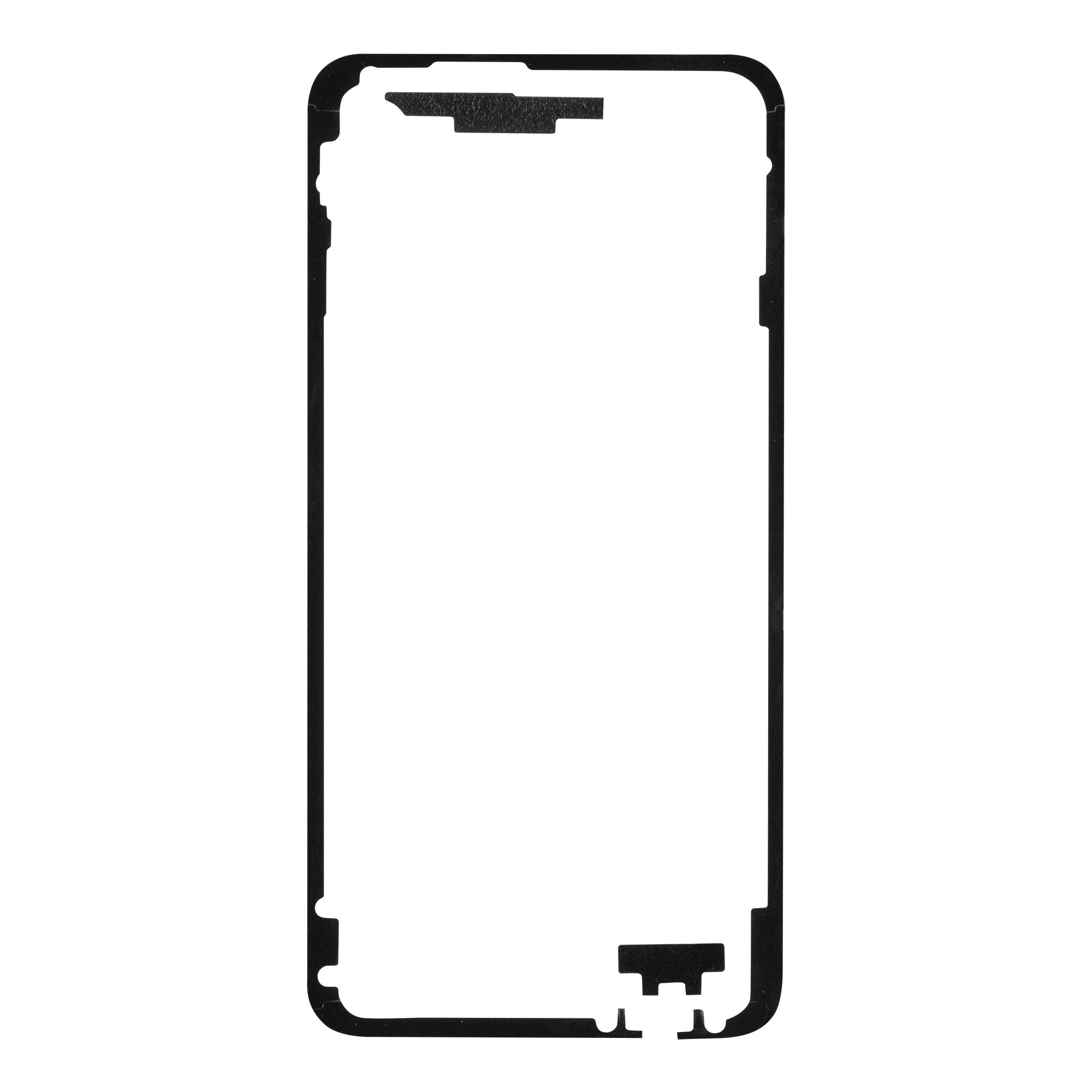 Huawei P30 Lite Lepení pod Kryt Baterie (Service Pack)