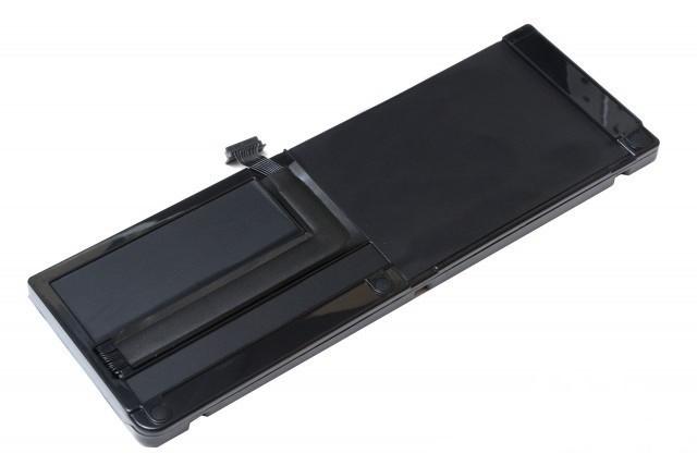 Baterie pro MacBook A1382 7200mAh (Bulk)