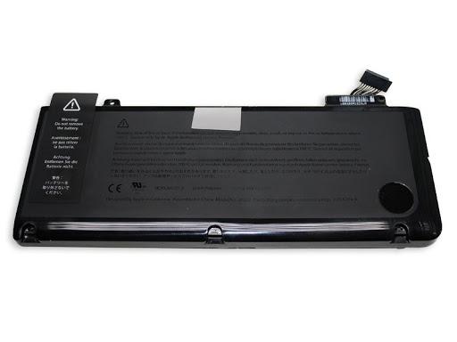 Baterie pro MacBook A1322 6400mAh (Bulk)