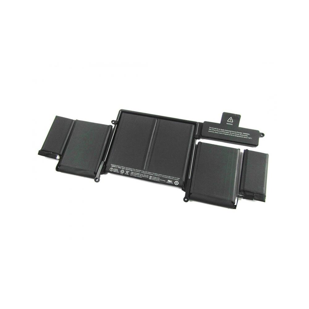 Baterie pro MacBook A1493/A1582 6330mAh (Bulk)
