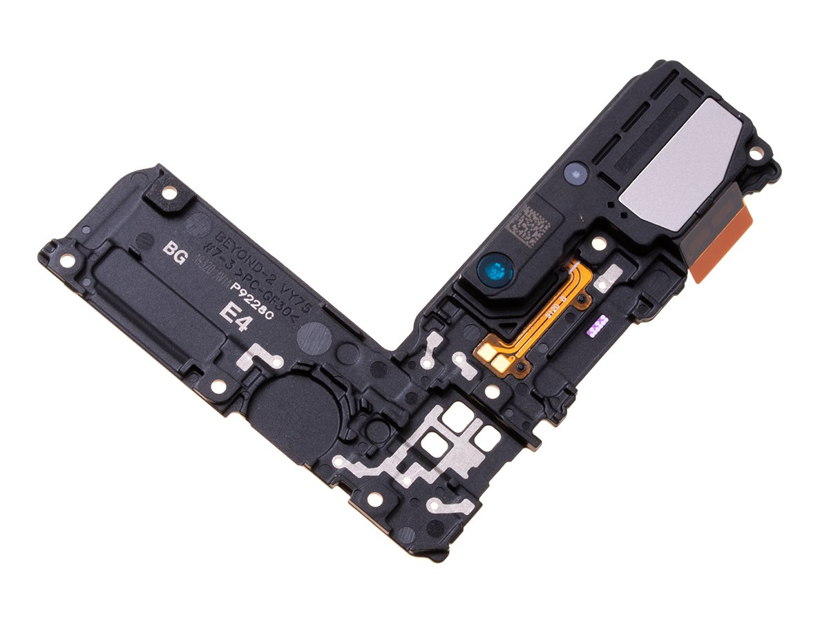 Samsung G975 Galaxy S10 Plus Hlasité Repro (Service Pack)