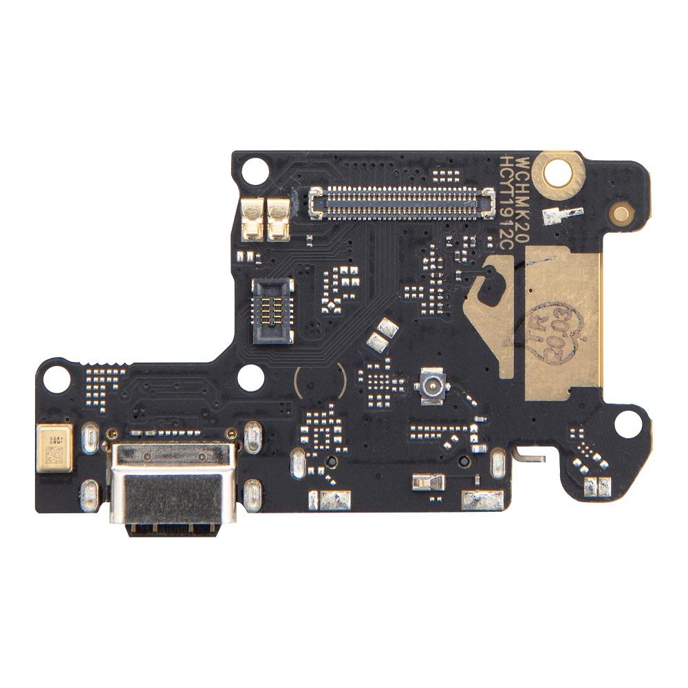 Xiaomi Mi9 T Deska vč. Dobíjecího Konektoru