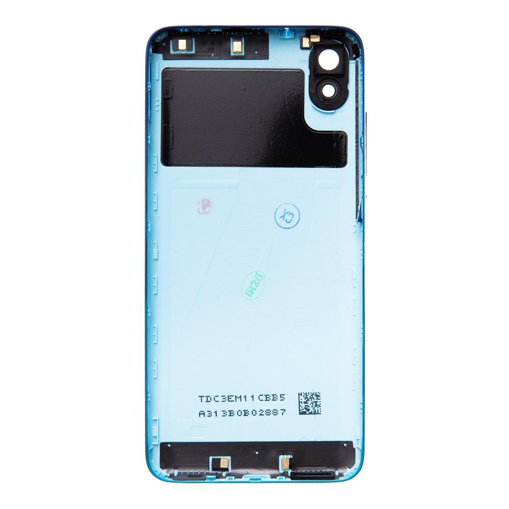 Xiaomi Redmi 7A Kryt Baterie Gradient Blue