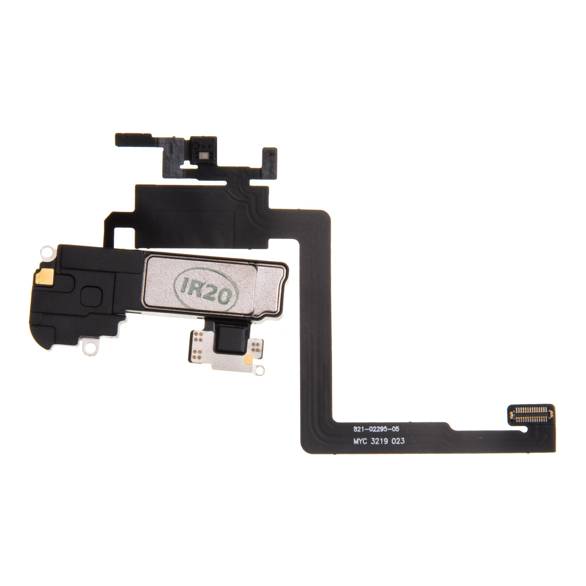 iPhone 11 Pro Max Sluchátko vč. Senzor Flexu