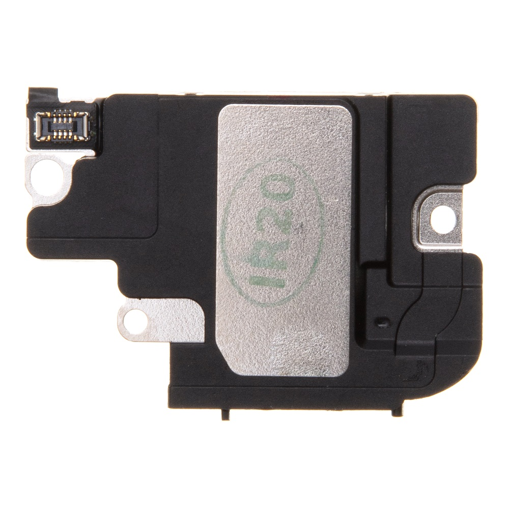 iPhone XS Reproduktor