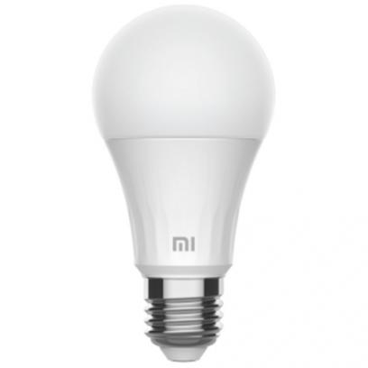Xiaomi Mi Smart LED Bulb White