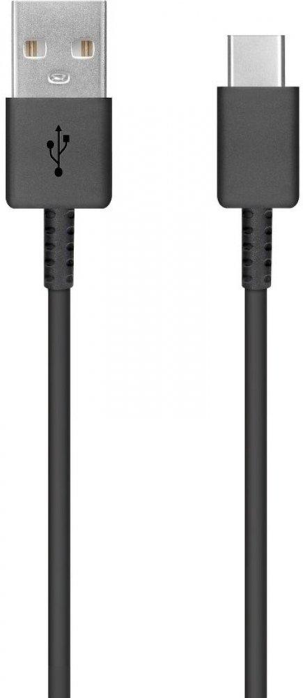 EP-DT725BBE Samsung Datový Kabel Black (Service Pack)