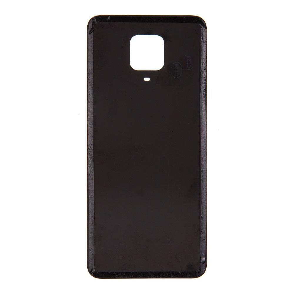 Xiaomi Redmi Note 9 Pro Kryt Baterie Glacier White