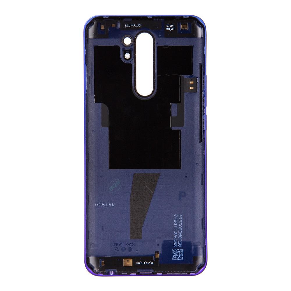 Xiaomi Redmi 9 Kryt Baterie Sunset Purple