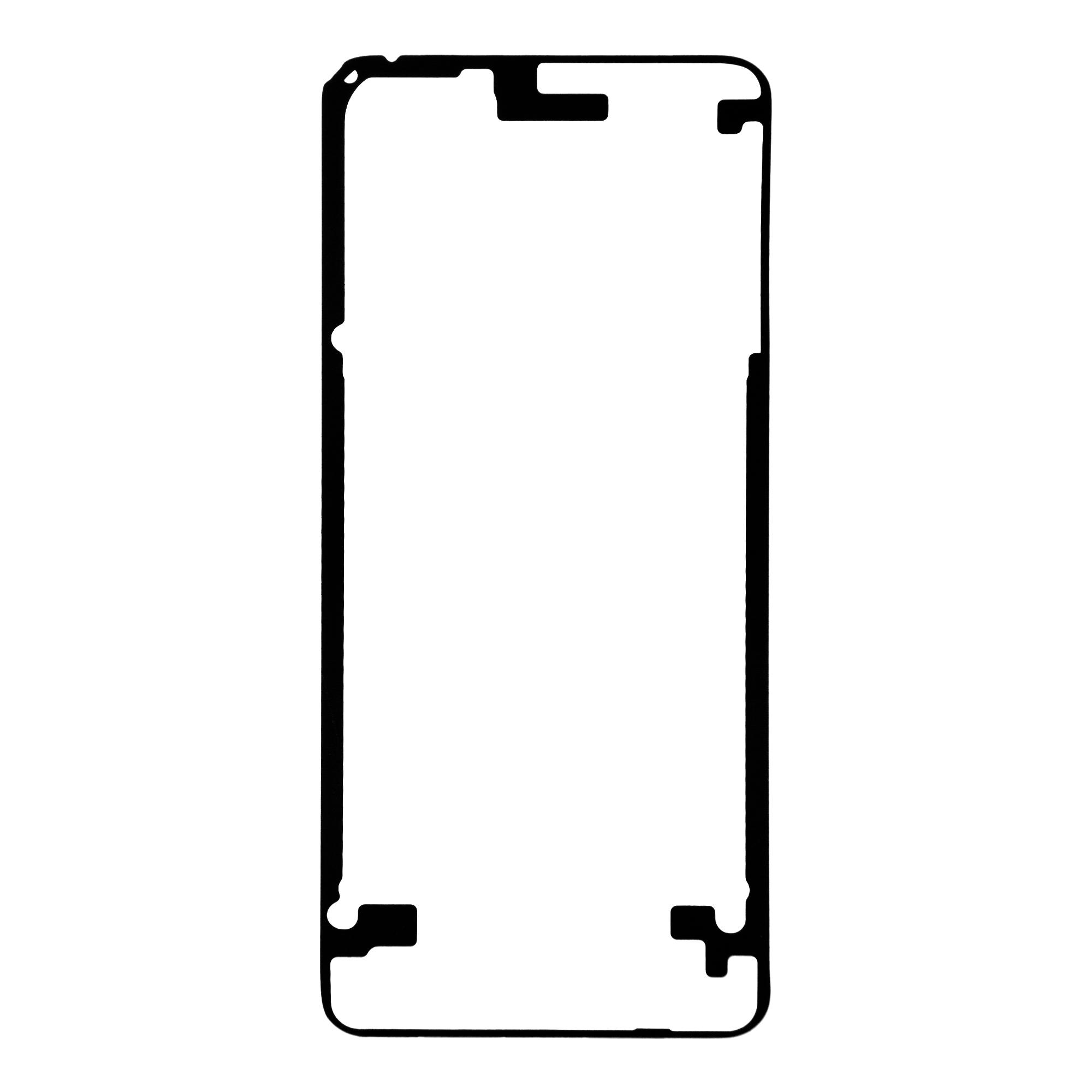 Samsung A217F Galaxy A21s Lepicí Páska pod Kryt Baterie (Service Pack)