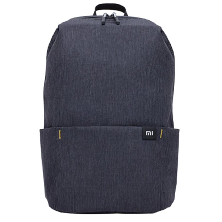 Xiaomi Mi Casual Daypack 13,3 Black