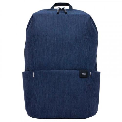 Xiaomi Mi Casual Daypack 13,3 Blue