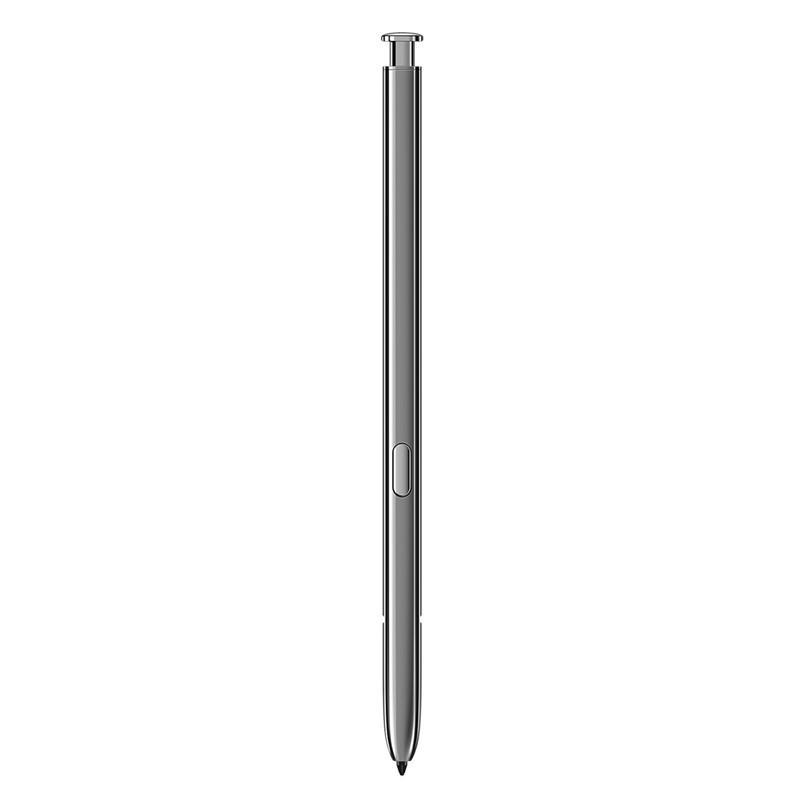 EJ-PN980BJE Samsung Original Stylus S Pen pro Galaxy Note 20/Note 20 Ultra Grey