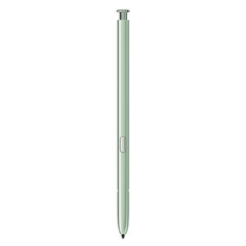 EJ-PN980BGE Samsung Original Stylus S Pen pro Galaxy Note 20/Note 20 Ultra Green