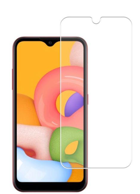 Mocolo 9H Tvrzené Sklo iPhone 12 / 12 Pro