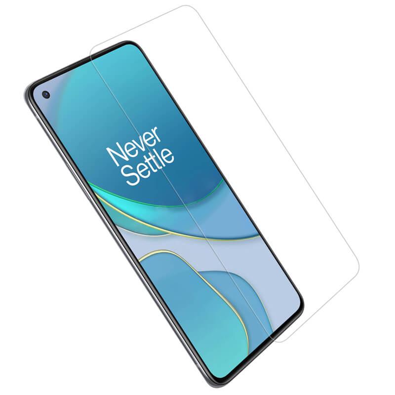 Nillkin Tvrzené Sklo 0.2mm H+ PRO 2.5D pro OnePlus 8T