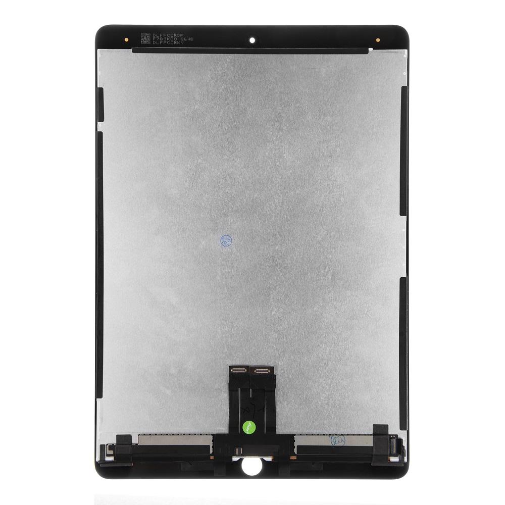 iPad Pro 10.5 LCD Display + Dotyková Deska Black Class A