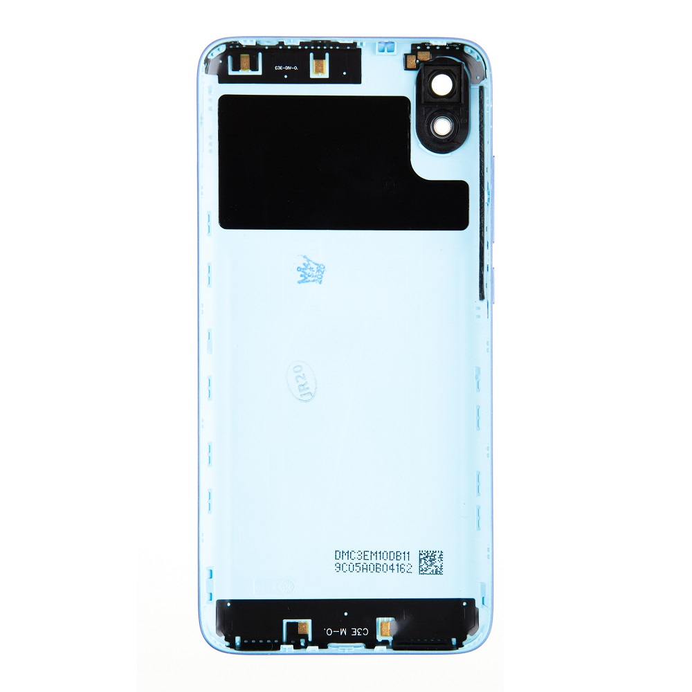 Xiaomi Redmi 7A Kryt Baterie Blue