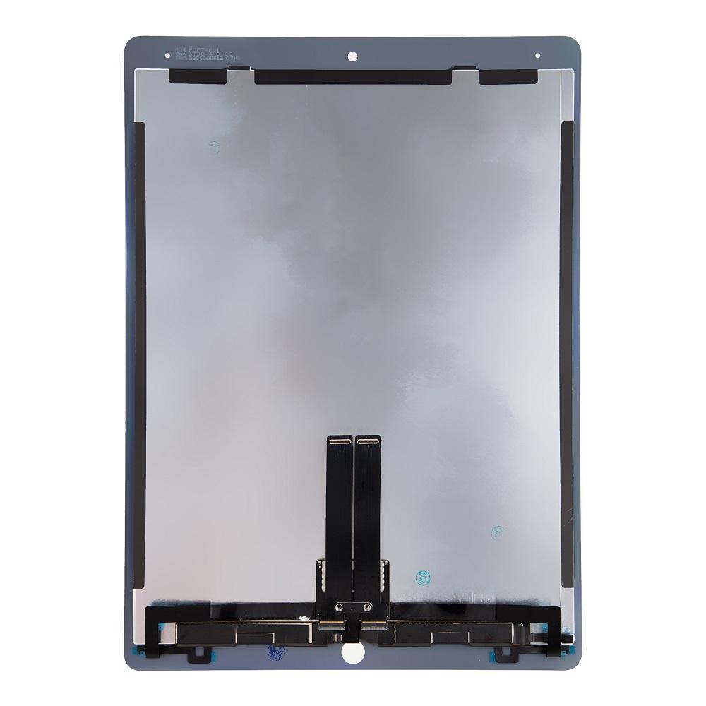 iPad Pro 12.9 (2.gen) LCD Display + Dotyková Deska White