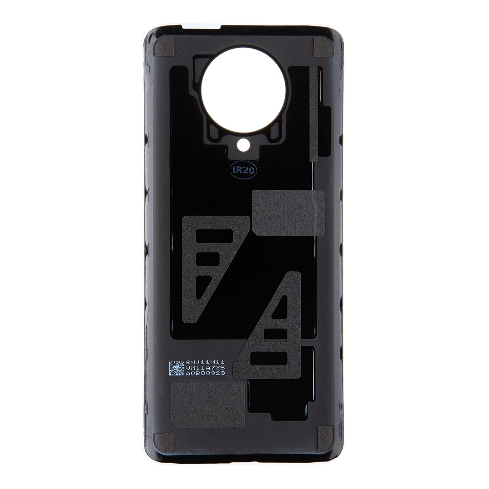Xiaomi F2 Pro Kryt Baterie Phantom White