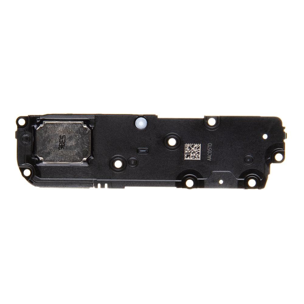 Huawei P40 Lite Reproduktor (Service Pack)