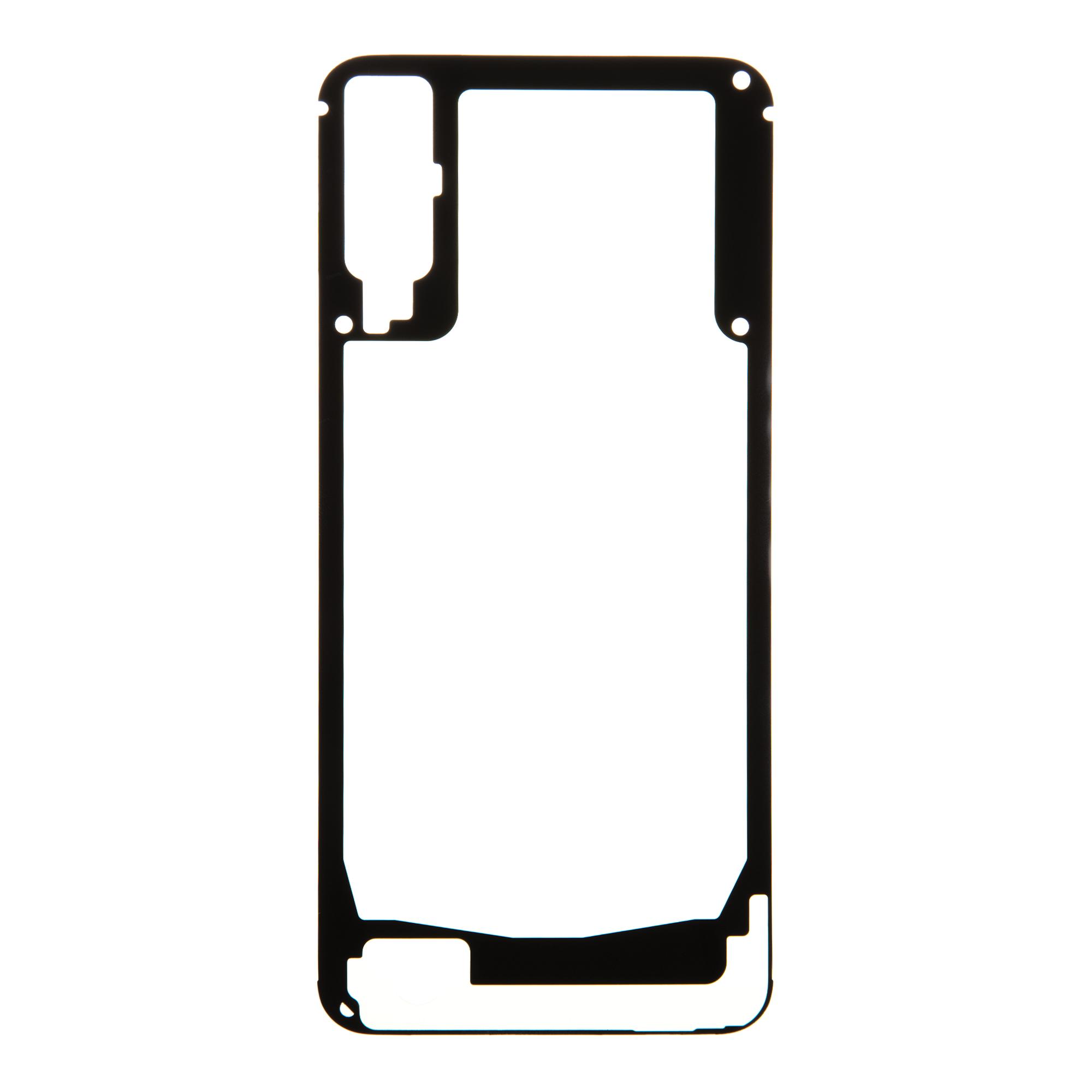Samsung A505F Galaxy A50 Lepicí Páska pod Kryt Baterie (Service Pack)