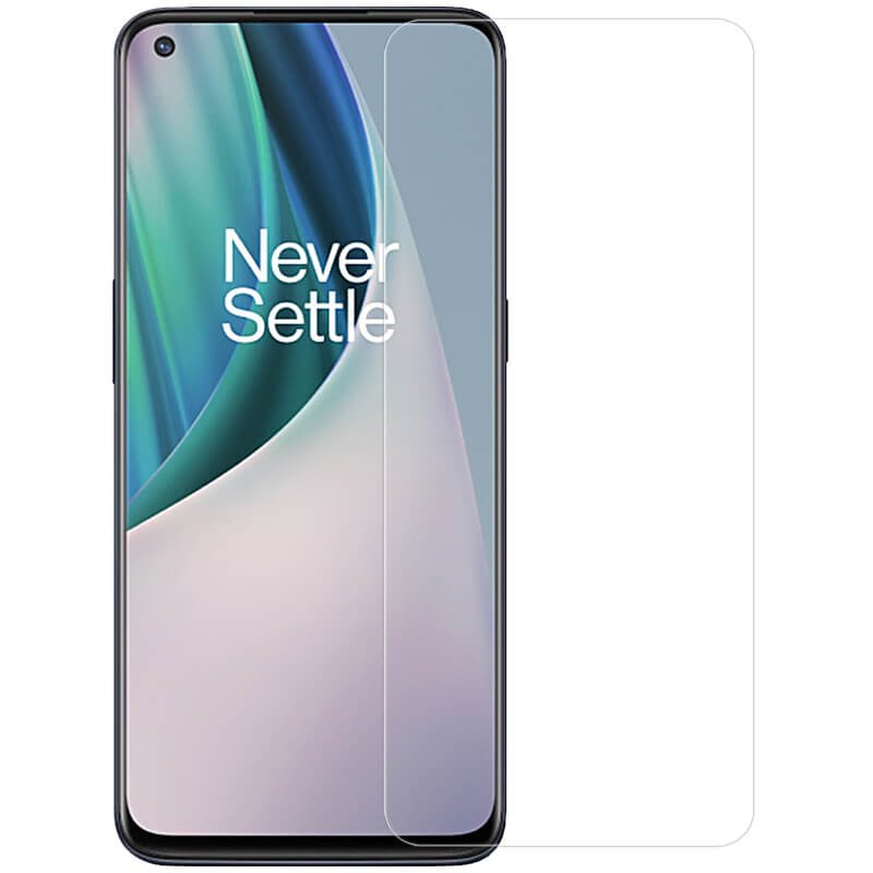 Nillkin Tvrzené Sklo 0.2mm H+ PRO 2.5D pro OnePlus Nord N10 5G
