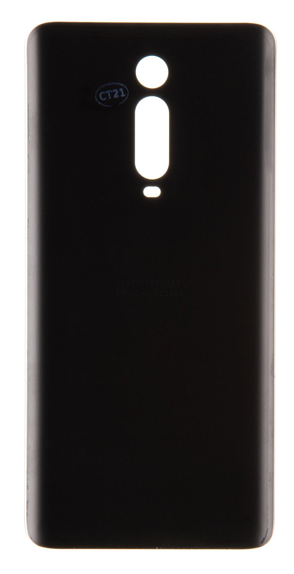Xiaomi Mi9 T Kryt Baterie Red