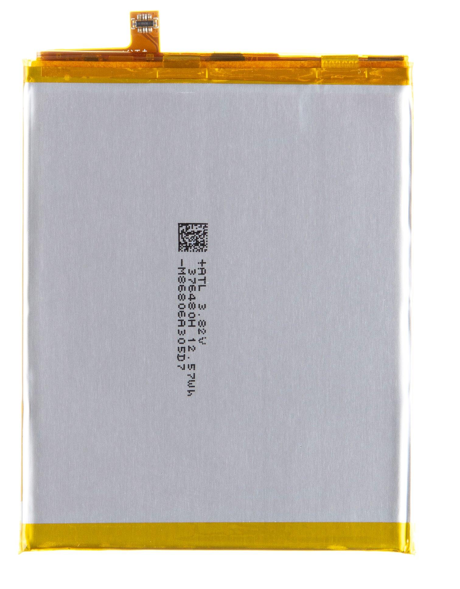 HB386483ECW Huawei Baterie 3270mAh Li-Pol (Service Pack)