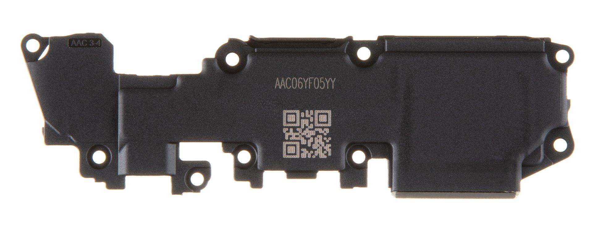 Samsung Galaxy A20s Reproduktor (Service Pack)