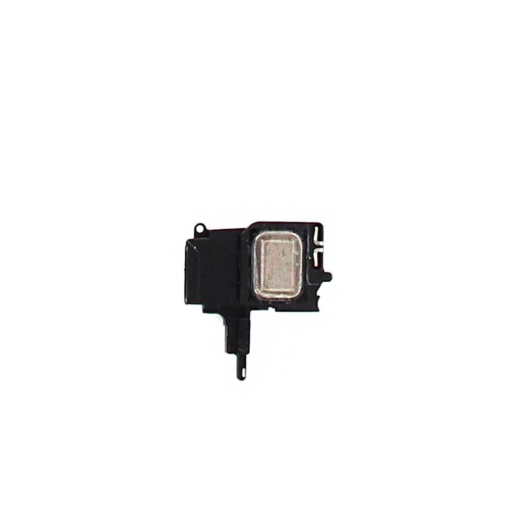 iPhone 5S Hlasité Repro