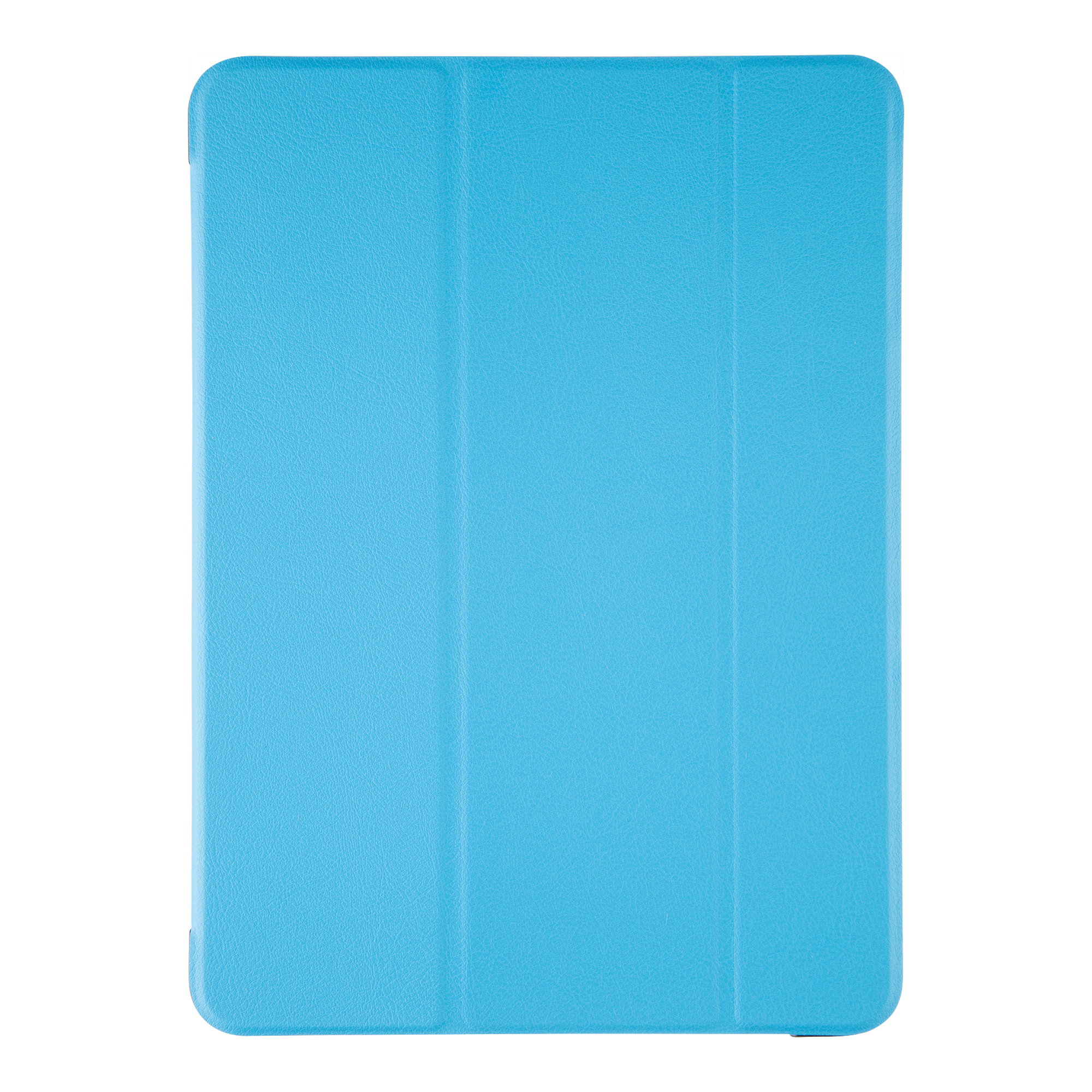 Tactical Book Tri Fold Pouzdro pro Lenovo Tab M10 FHD Plus 10,3 Navy
