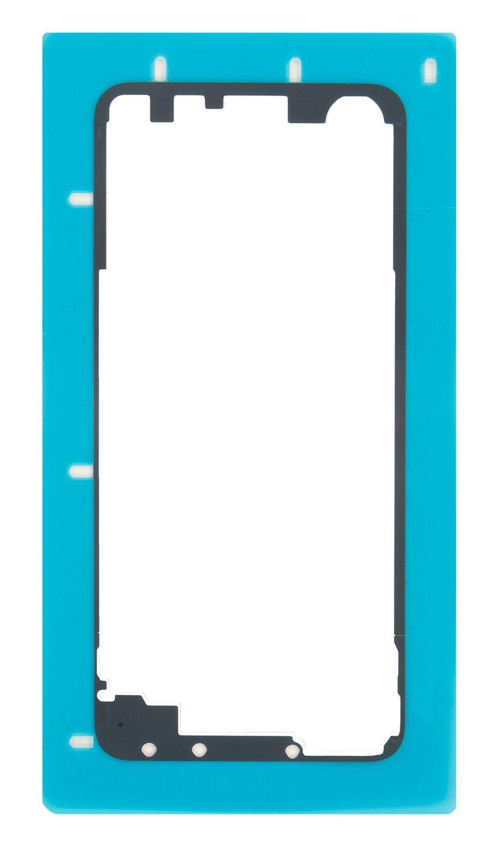 Huawei Nova 5T Lepení pod Kryt Baterie (Service Pack)