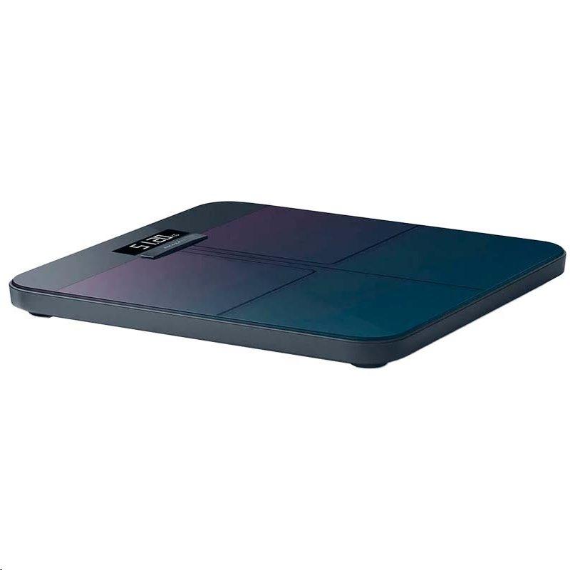 Amazfit Smart Scale Aurora Gradient
