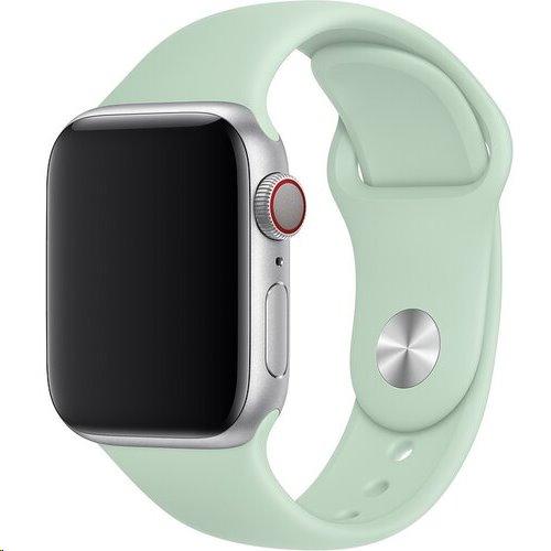 MWUM2ZM/A Apple Watch 40mm Beryl Sport Band 190199260382